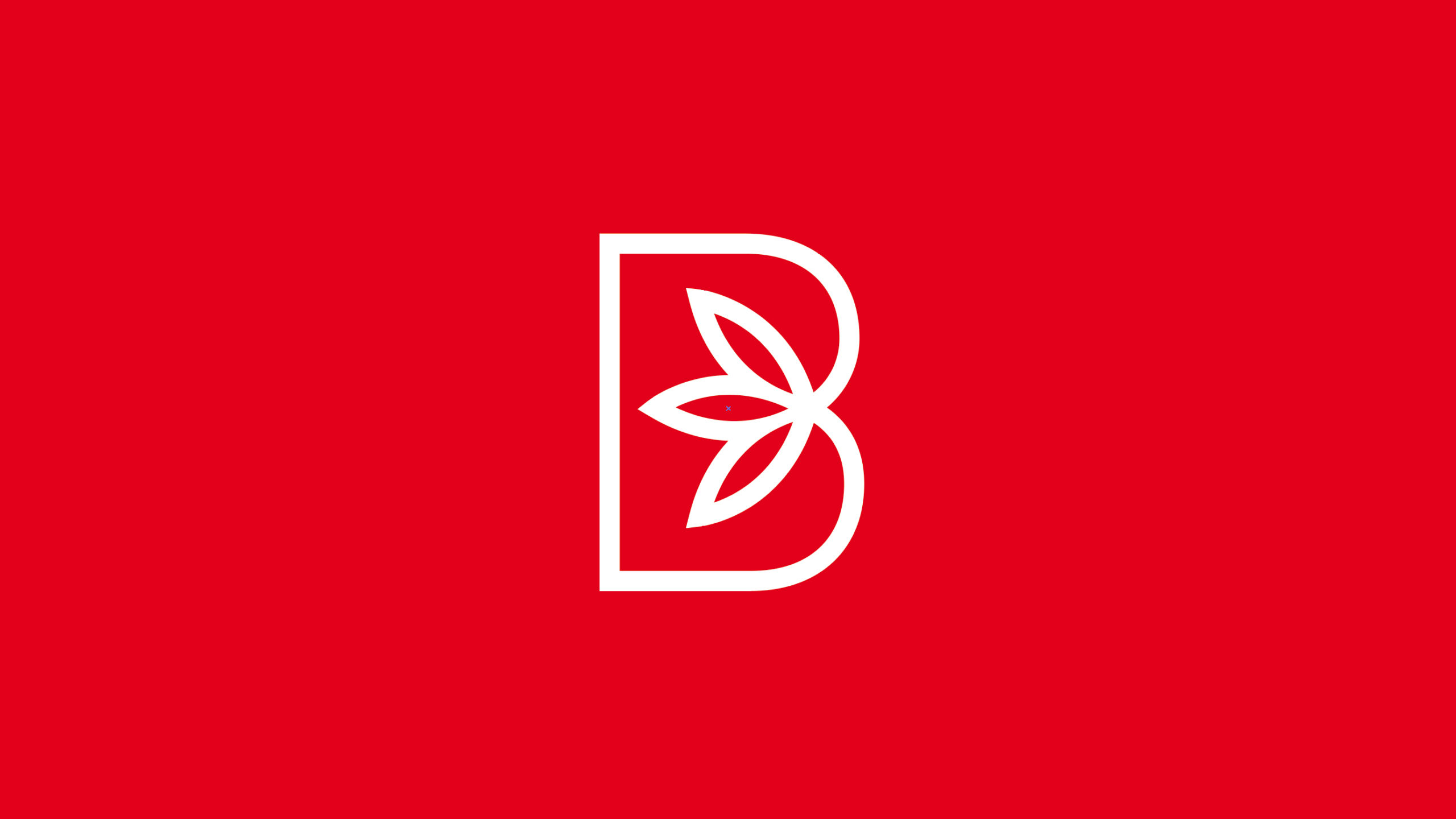 Briens Architecte Paysagiste Identite Visuelle Logotype Icone Scaled