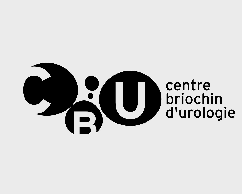 Identite Visuelle Cbu Portefolio Logo Arnaud Chauvel Graphiste
