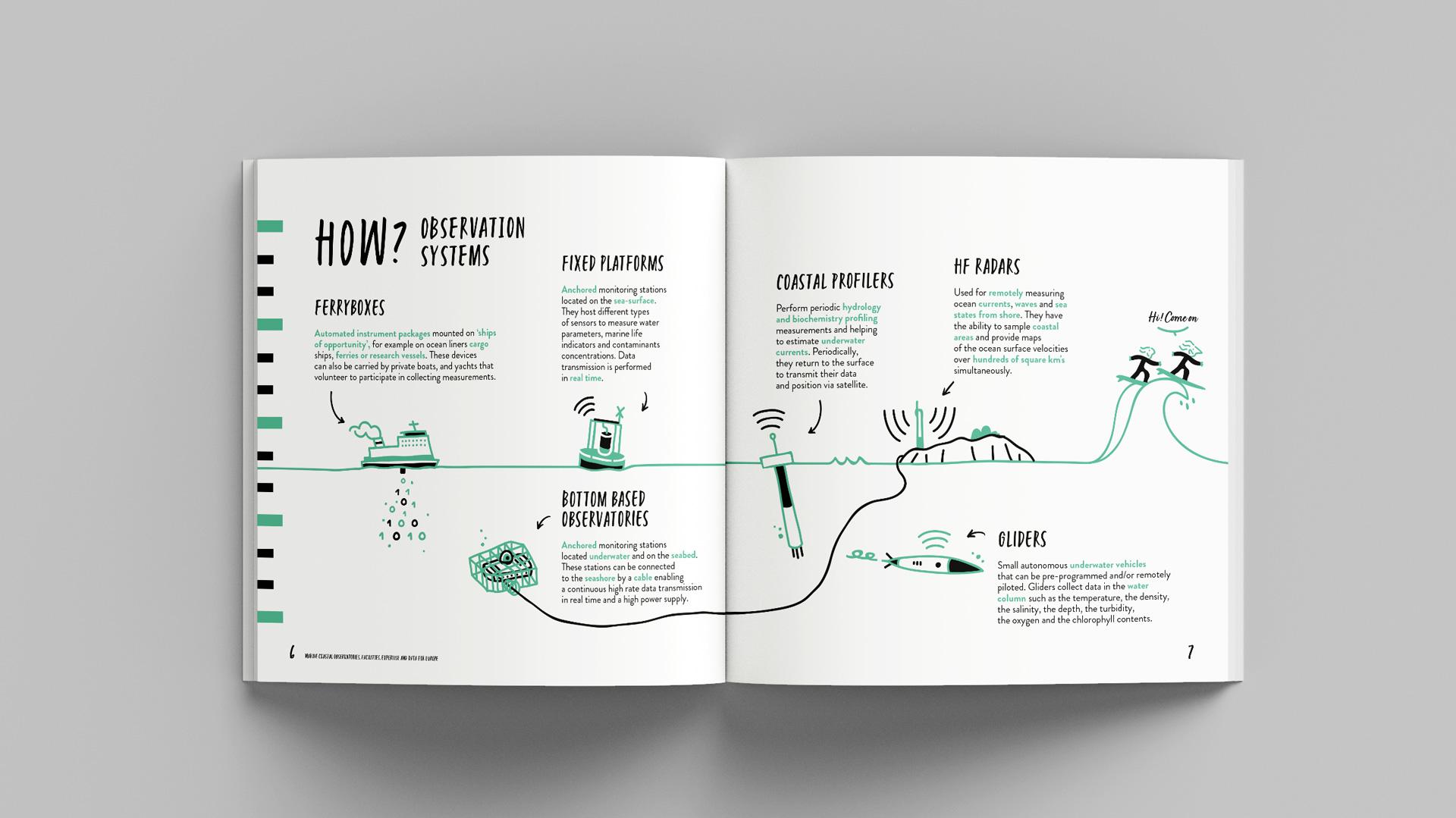 Ifremer JericoNext Brochure scientifique