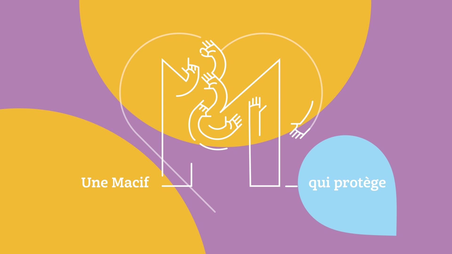 Conception graphique - Logo